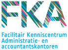 FKA - Facilitair Kenniscentrum Administratie- en accountantskantoren